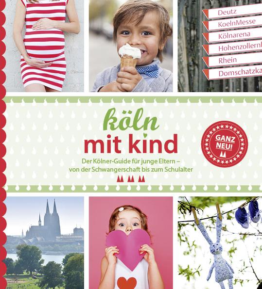 Köln-Guide