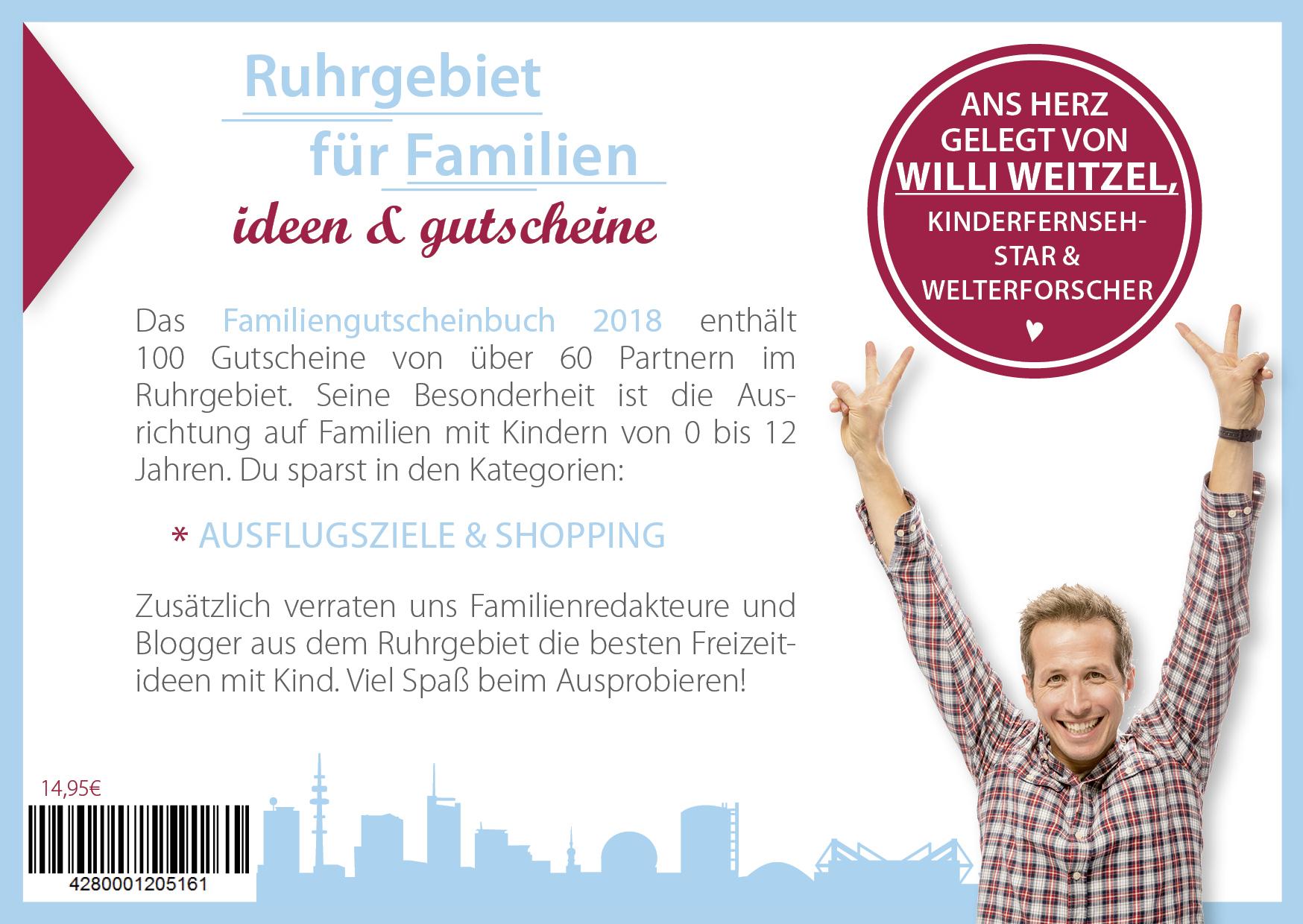 Familien Gutscheinbuch Cover Ruhr Rueckseite - Gutscheinbuch Ruhrgebiet für Familien