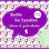 Gutscheinbuch für Familien Berlin
