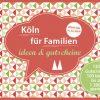 Gutscheinbuch Köln Familien