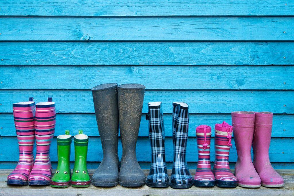 Ausflugsideen für Regenwetter 1024x683 - Die besten Ideen für schlechtes Wetter