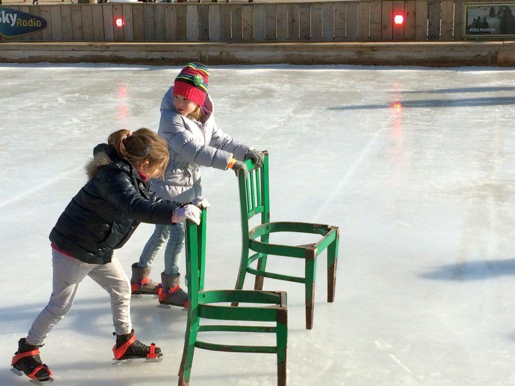 Eisbahn Krewelshof 1024x768 - Die besten Ideen für schlechtes Wetter
