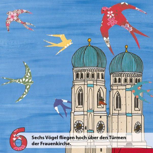 München to Go_Buch 66