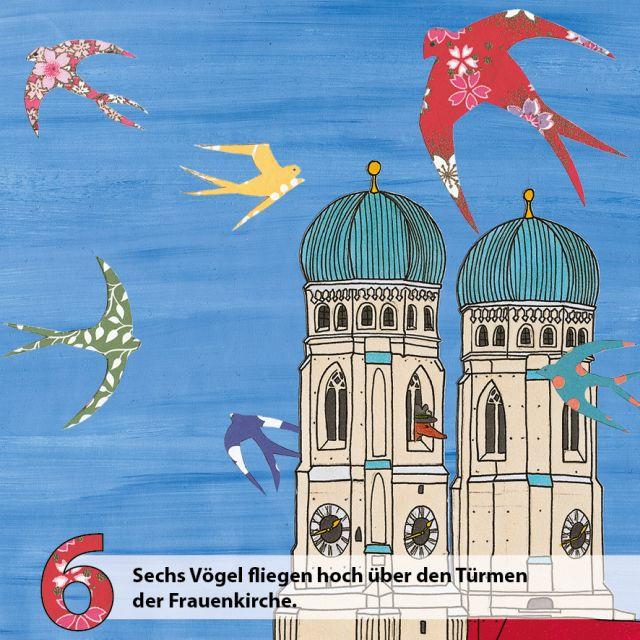 München to Go Buch 66 - münchen to go