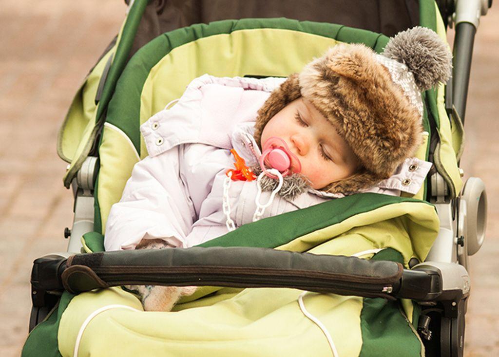 Kinderwagen Baby in München my city baby münchen 2klein - Reisetipps mit Baby und Kindern