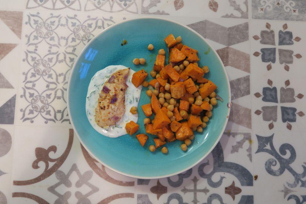 Hello Fresh 7klein - Hello Fresh - mit frischen Zutaten lecker für die Familie kochen
