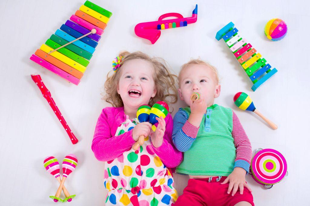 Fotolia 86073089 Subscription Monthly M klein - So gelingt der Kindergeburtstag - die besten Tipps und Tricks