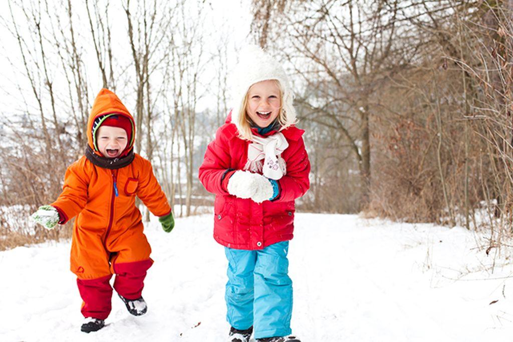 Winter in München Kinderwinter München Rodeln in München 23 klein - Die besten Schlittenhügel rund um Köln